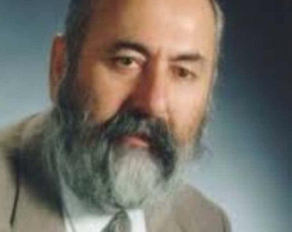 Скончался Глава Высшего Духовного Совета езидов.