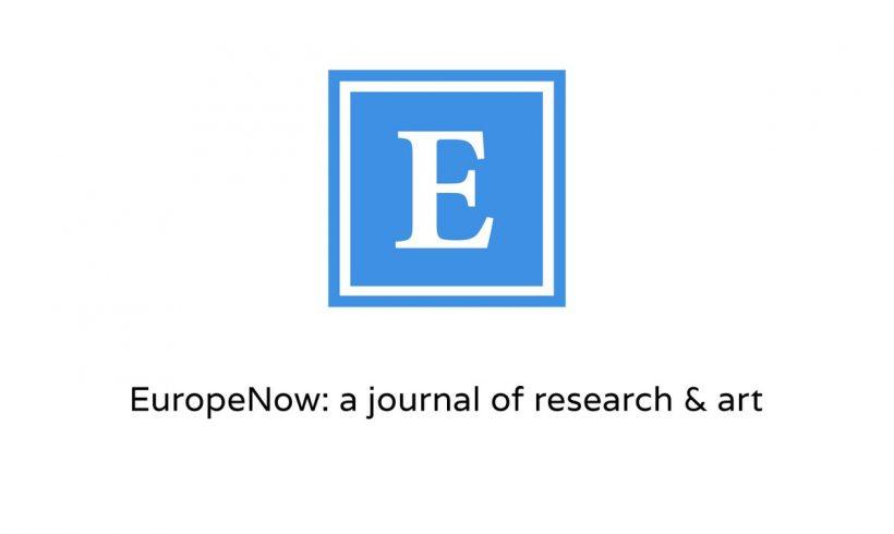 Новости Научного центра «Езидского конгресса»: новые статьи о езидах