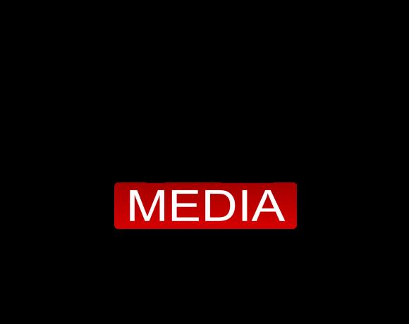 Теперь новости «Езидского конгресса » — на новом YouTube канале!
